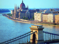 se_budapest.jpg