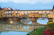 Florencie 2.jpg
