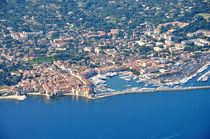 Saint Trope 2.jpg