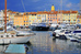 saint-tropez_large.jpg