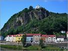 narodni_park_ceske_svycarsko-325.jpg