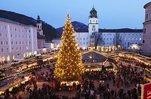 Advent Salzburg.jpg