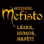 Mefisto.jpg