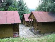 2008_Kosov2_0723_00006.jpg