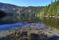 03 certovo jezero.jpg