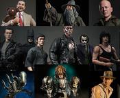 08 films legends.jpg