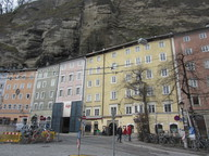 Salzburg 2.JPG