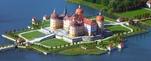 Moritzburg 2.jpg