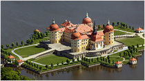 Moritzburg 1.jpg
