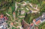 Pevnost Kladsko.jpg