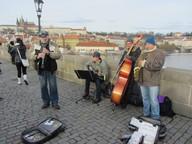 Praha Karlak.JPG
