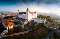 bratislavsky-hrad.jpg
