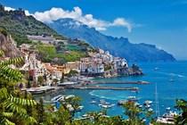 pobrezi Amalfi shutterstock_110520746.jpg