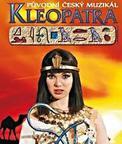 Kleopatra.jpg