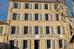musee-gendarmerie-facade.jpg