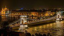 31 Budapest.jpg