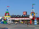 61 Legoland.jpg