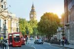 107 London2.jpg