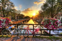 108 Amsterdam2.jpg