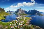 112 Norsko.jpg