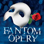 Fantom opery.jpg