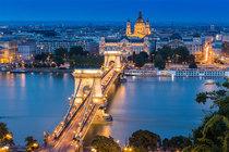 budapest-nocni-zivot.jpg