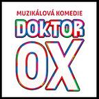 Doktor OX.jpg