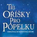 orig_Tri_orisky_pro_Popelku___NOGUP_2018_2018816123.jpg