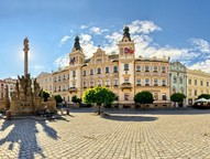 21 Pardubice22.jpg