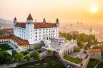 34 Bratislava.jpg