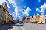 63 Wroclaw22.jpg