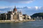 Budapest_Parlament-2.jpg
