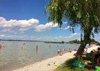 lake_neusiedl_16-1-300x213.jpg
