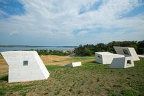 archeopark-pavlov.jpg