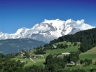 Mont_Blanc-1.jpg