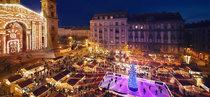 Budapest-Christmas-Markets-2.jpg