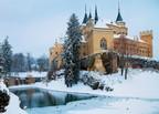 1-Slovakia-Bojnice-Castle.jpg