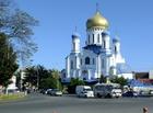 87 ukrajina222.jpg
