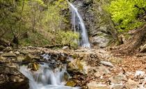 Sutovsky-vodopad.jpg