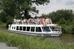 Batuv kanal.jpg