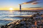 neusiedler-see-leuchtturm.jpg