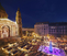 Budapest-Christmas-Market-by-Basilica-Tunde-Lovei-2.jpg