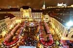 Bratislava Vanocni.jpg