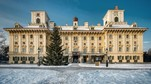 Schloss-Esterhazy-Winter_01cAndreas-Tischler.jpg
