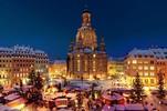 1024x461_weitere_weihnachtsmaerkte.jpg