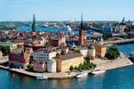 stockholm_best.jpg