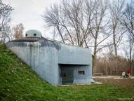 bunker-b-s-4-lany-19.jpg