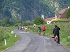cycling-the-Danube.jpg
