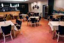 1601808963_restaurace-hotel-belaria-3.jpg