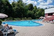 1601811702_wellness-masaze-hotel-belaria-6.jpg